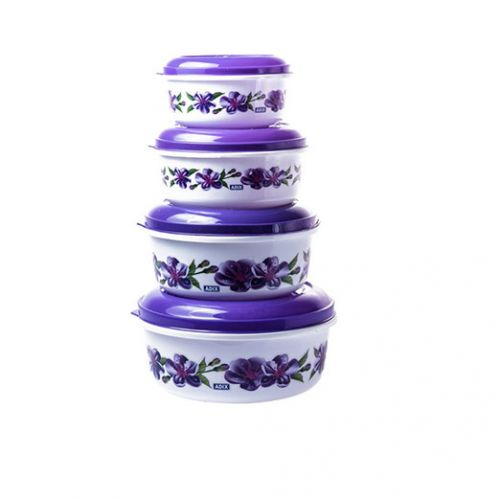 Food_Storage_4Pcs_Per_set_Printed