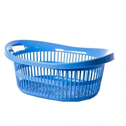 Golden_Basket