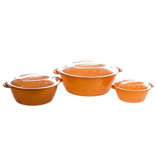 Jolly_Bowl_Set_No.2