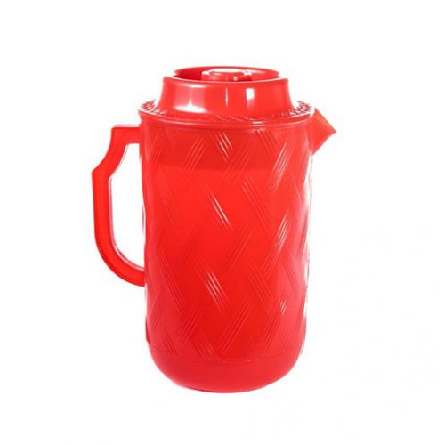 Jug_No.930_Colour