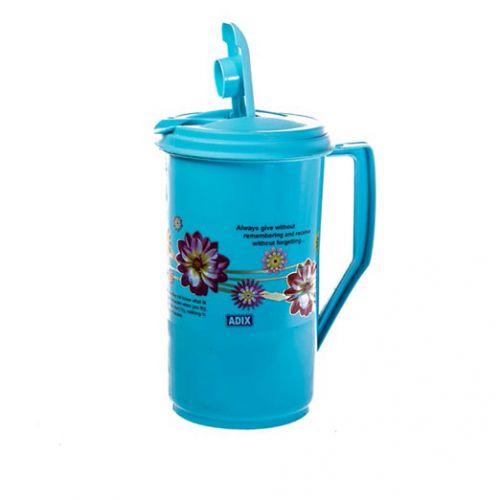 Jug_No.939_Printed_Colour