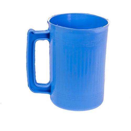 K_Mug