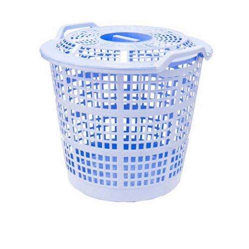 Laundry_Basket_No.005_W_Lid
