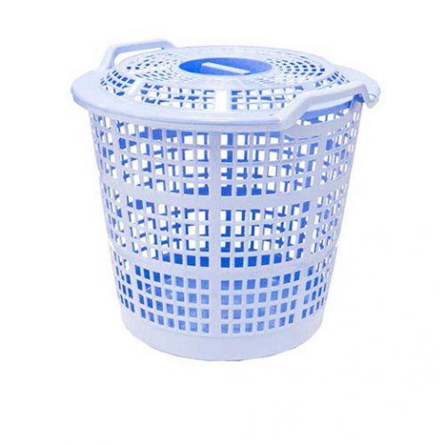 Laundry_Basket_No.005_W_Lid