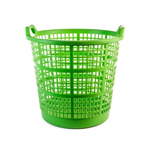Laundry_Basket_No.005_W_Out_Lid
