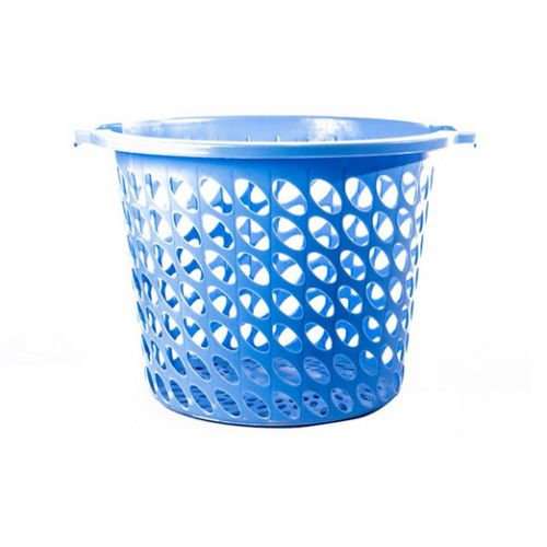 Laundry_Basket_No.006
