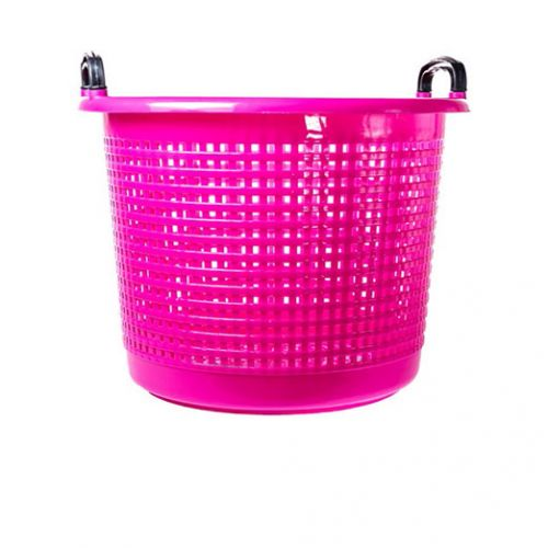 Laundry_Basket_W_Handle