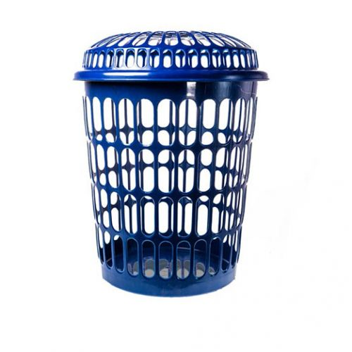 Laundry_Basket_W_Lid_No.003_Small