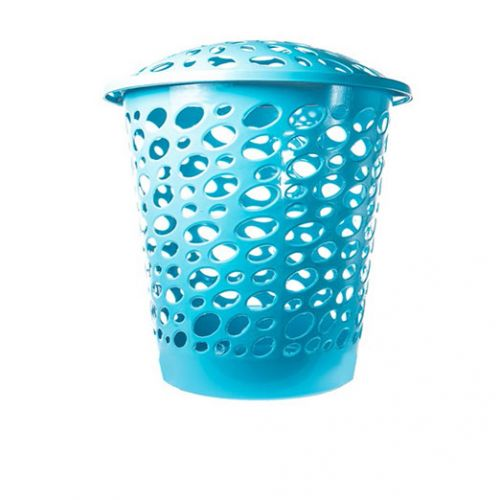 Laundry_Basket_W_Lid_No.004_Big