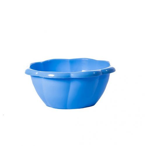 Lotus_Bowl_Small