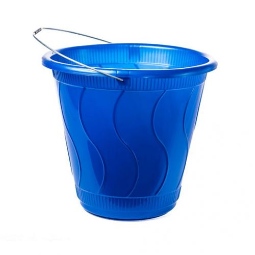 Magic_Wave_Bucket_10Ltr