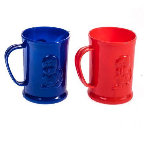 Millennium_Cups