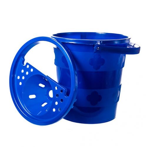 Mop_Bucket_No.20
