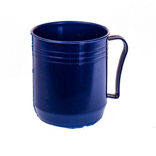 Mug_No.327