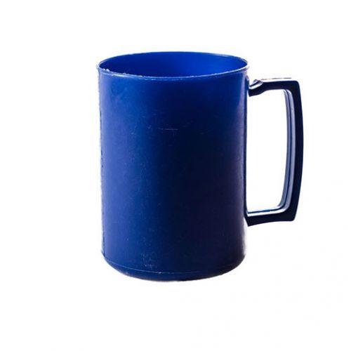 Mug_No.329
