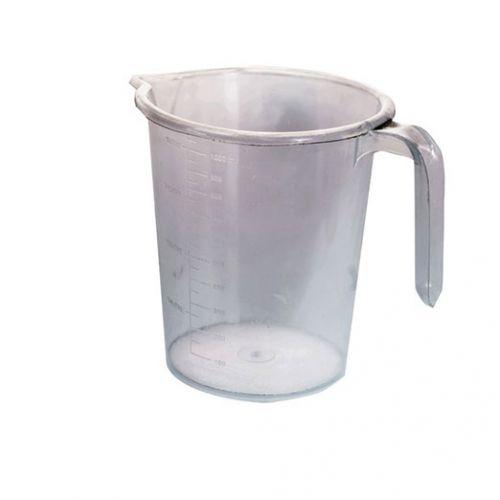 Mug_No.336_Measuring_Mug