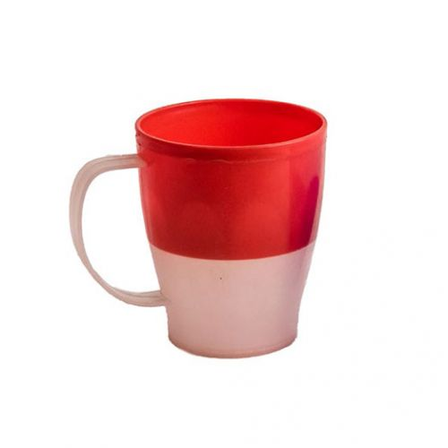 Mug_No.339_Double_Color