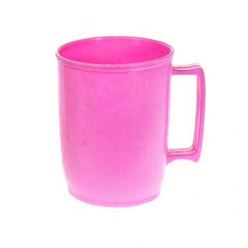 Mug_No.343_Plain