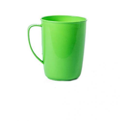 Mug_No.345