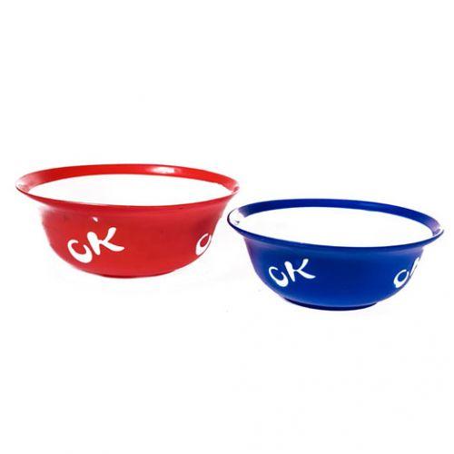 OK_Bowl_Small___Big