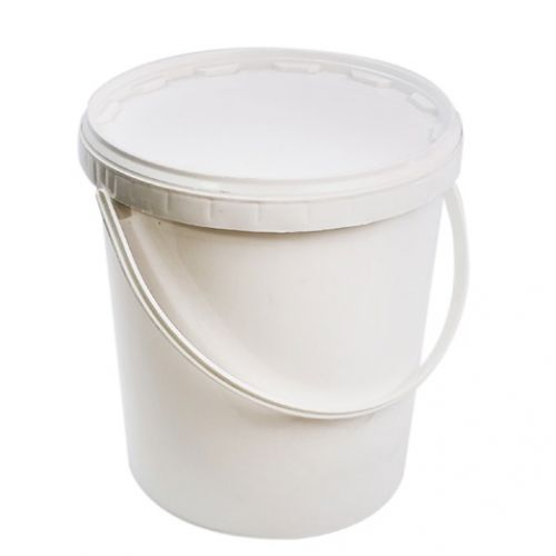 Packaging-Bucket-12-Ltr