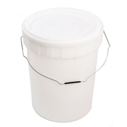 Paint-Bucket-20-Ltr-Model-B