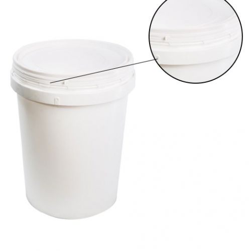 Paint-Bucket-20-Ltr-Model-C