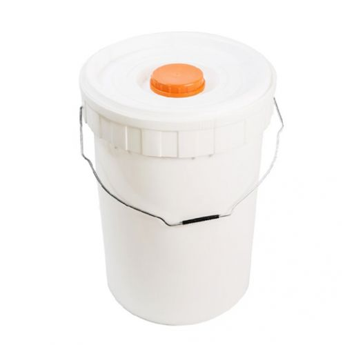 Paint-Bucket-20-Ltr(Tinting)-Model-B