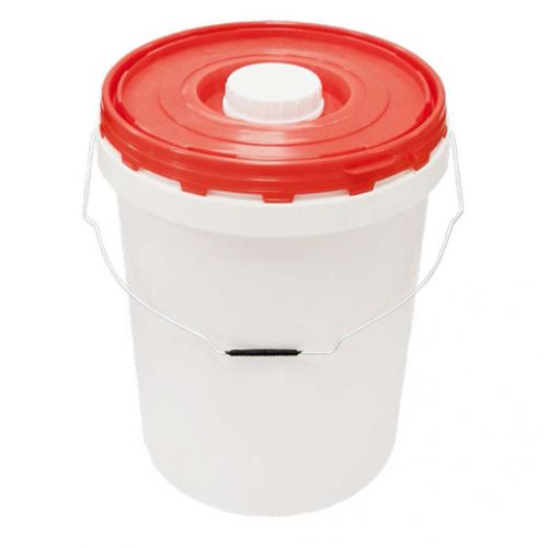 Paint-Bucket-20-Ltr(Tinting)Model-C