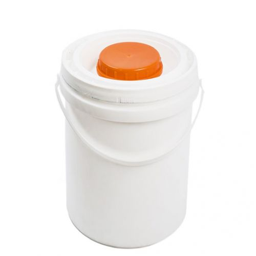 Paint-Bucket-5-Ltr(Tinting)