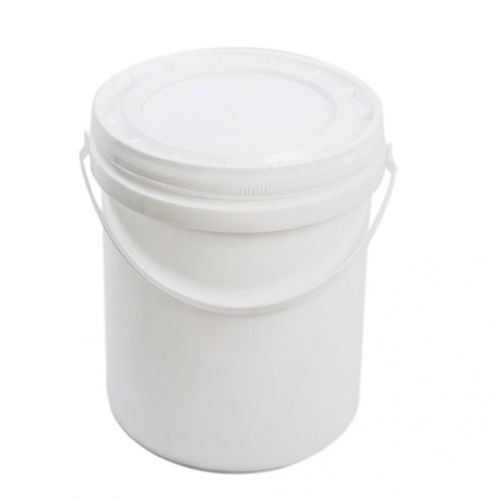 Paint-Bucket-5Ltr
