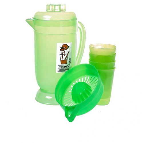 Pepilon_Jug_Set