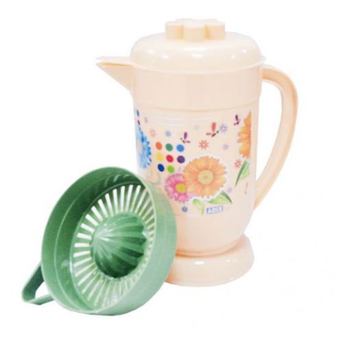 Pepilon_Jug_With_Juicer_Printed