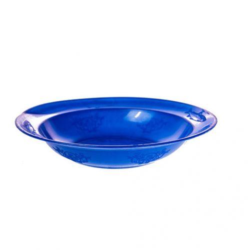 Plate_No.702