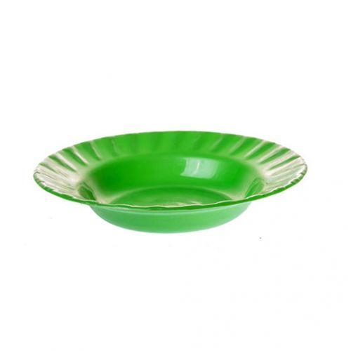 Plate_No.714