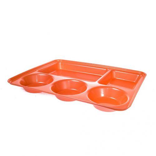 Plate_No.P005_Square