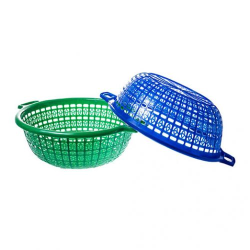 Round_Basket_W_Handle_Colander