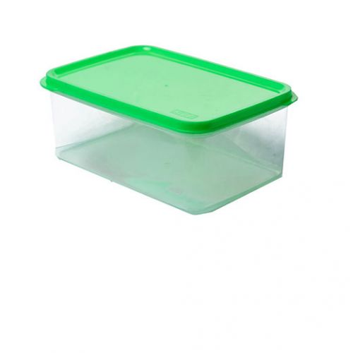 Square_Container_No.230