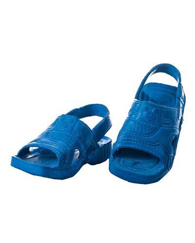 EVA Shoes Bobo