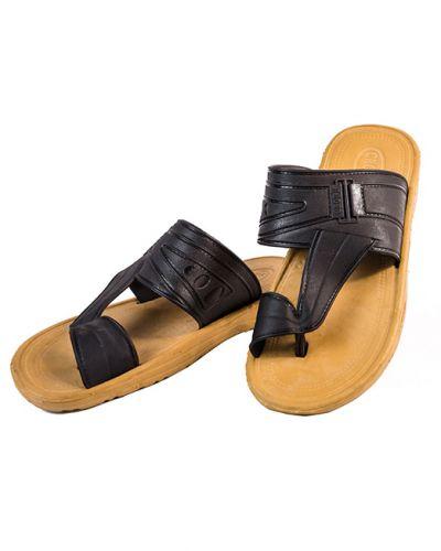 EVA Shoes Sandal 555