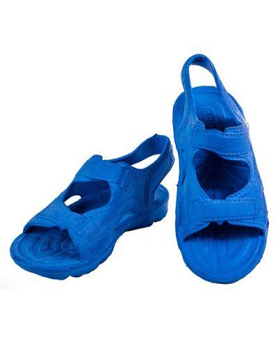 EVA Shoes Sport Star