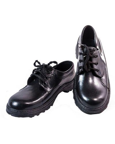 PVC Shoes Art No.101