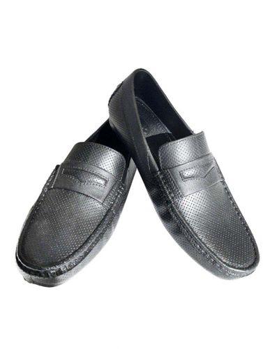 PVC Shoes Art No.M115