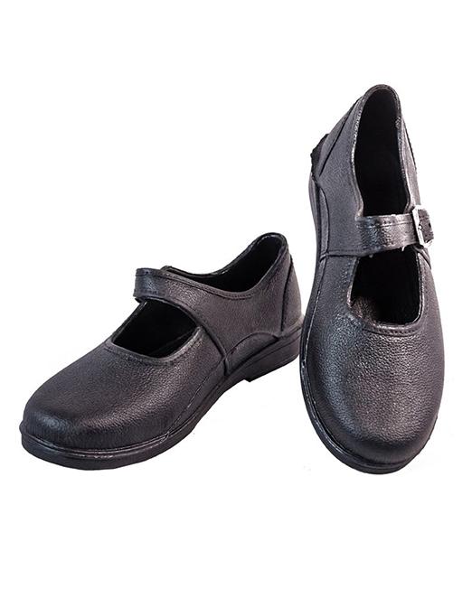 PVC Shoes Art No.L201