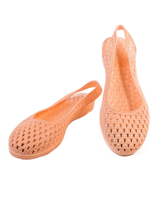 PVC Shoes Art No.L203
