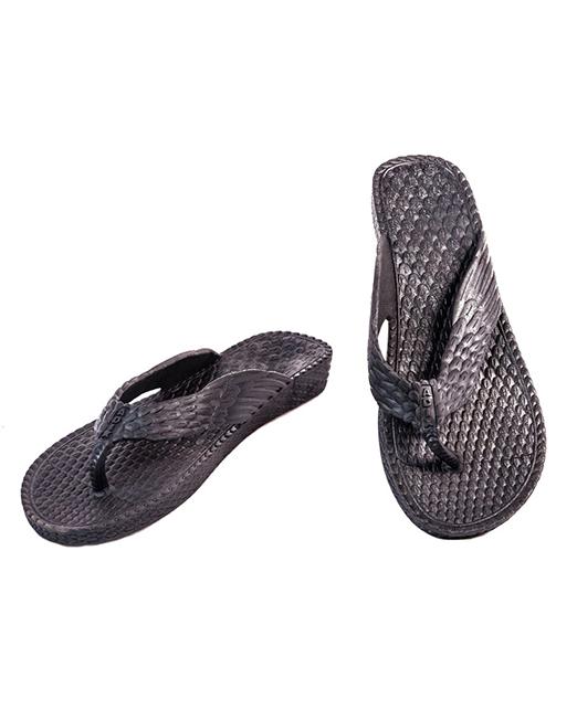 PVC Shoes Art No.L204