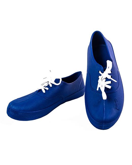 PVC Shoes Art No.L205