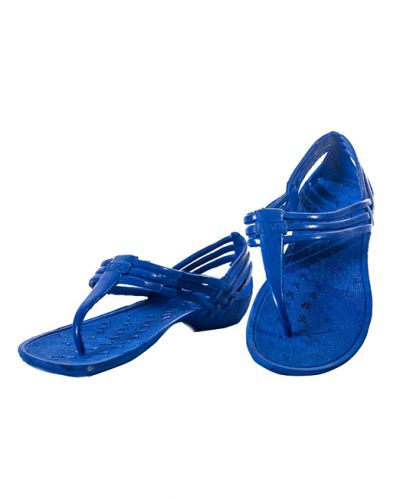 PVC Shoes Art No.L207