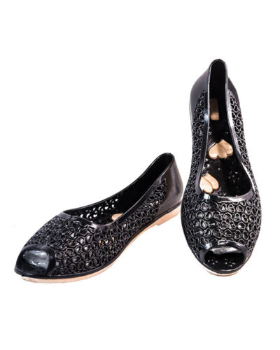 PVC Shoes Art No.L209