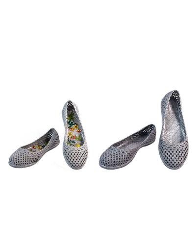 PVC Shoes Art No.L211